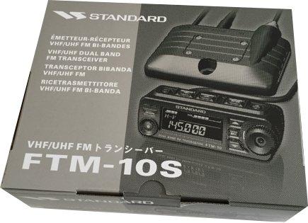 ftm-10s