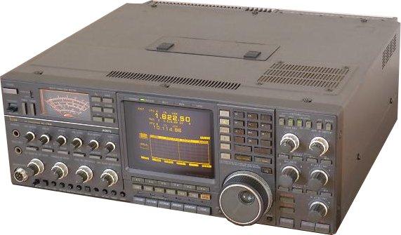 IC-780