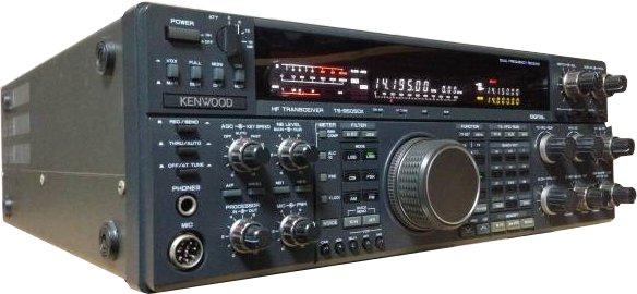 TS-950SDX