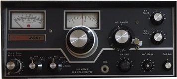Swan Electronicsの無線機とは?【買取も受付中】